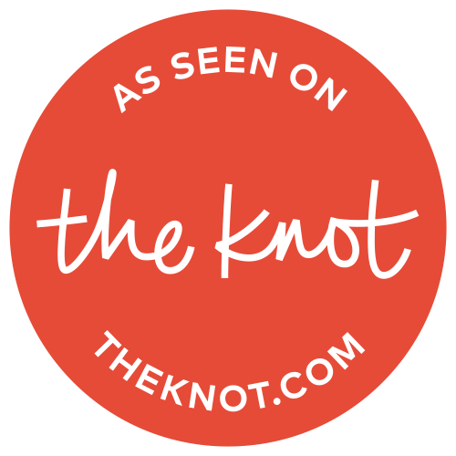 The Knot - Link opens new tab
